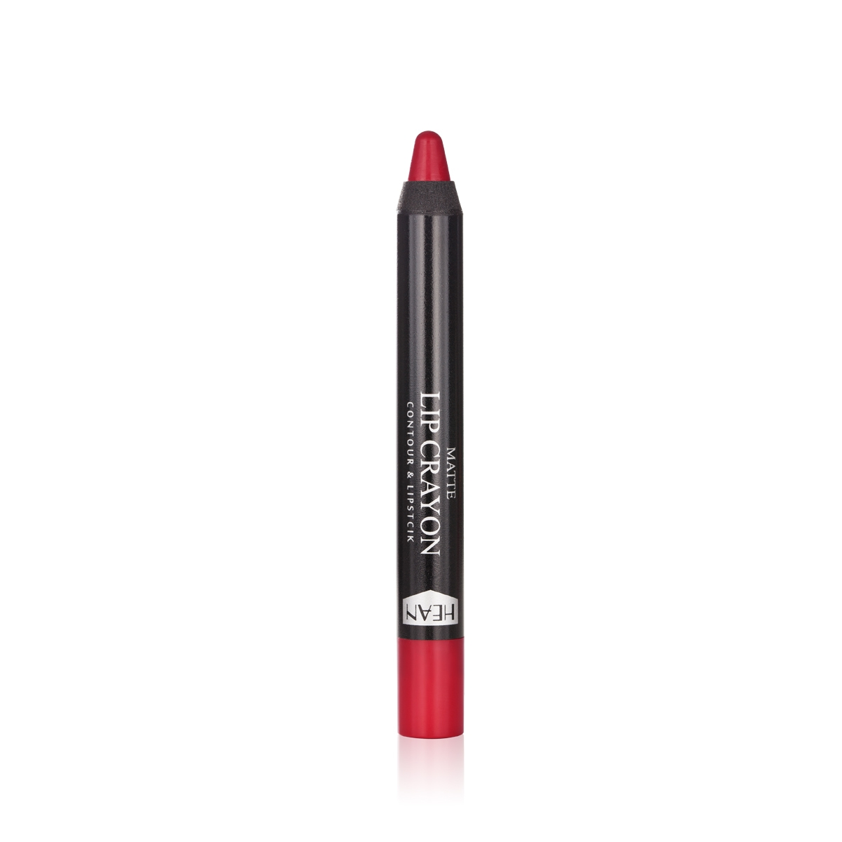 Matt Lip Crayon